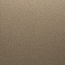 Solid Wallcovering by S. Harris Wallpaper