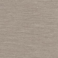 Light Grey Wallcovering by Phillip Jeffries Wallpaper