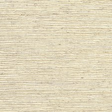 Country Beige Wallcovering by Phillip Jeffries Wallpaper