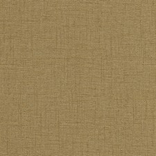 Grand Marnier Gold Wallcovering by Phillip Jeffries Wallpaper