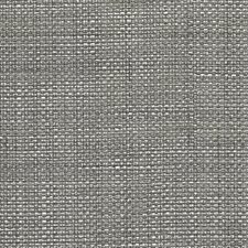 Nickel Wallcovering by Phillip Jeffries Wallpaper