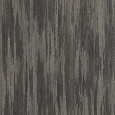 Driftwood Wallcovering by Phillip Jeffries Wallpaper