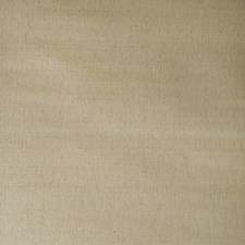 Parchment Small Scale Woven Wallcovering by Stroheim Wallpaper