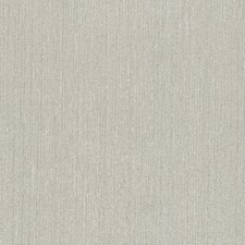 Moonstone Wallcovering by Phillip Jeffries Wallpaper