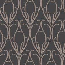 Onyx Wallcovering by Cole & Son Wallpaper