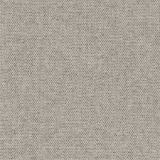 Norfolk Greige Wallcovering by Phillip Jeffries Wallpaper