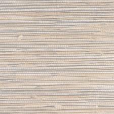 Otaku Blue Wallcovering by Phillip Jeffries Wallpaper