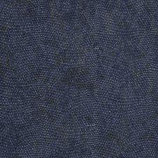 Blue Boa Wallcovering by Phillip Jeffries Wallpaper
