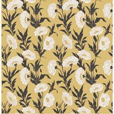 Ocher Wallcovering by Cole & Son Wallpaper