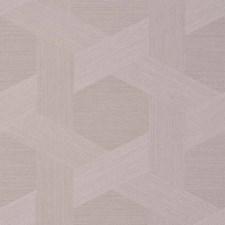 Dusty Gray Wallcovering by Phillip Jeffries Wallpaper