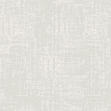 Creme/Beige Traditional Wallcovering by JF Wallpapers