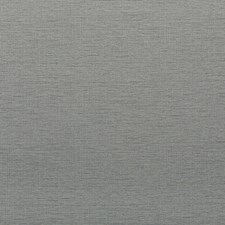 Grey Flannel Wallcovering by Phillip Jeffries Wallpaper