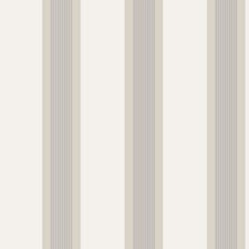 Pale Grey Wallcovering by Cole & Son Wallpaper