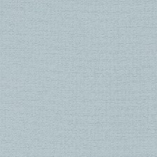 Bluewash Wallcovering by Phillip Jeffries Wallpaper