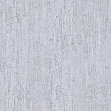 Blue Grey Wallcovering by Cole & Son Wallpaper