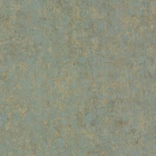 Antique Gold/Green Wallcovering by Cole & Son Wallpaper
