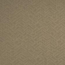 Global Wallcovering by Stroheim Wallpaper