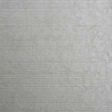 9877008 75205W Savannah Mint 08 by Stroheim