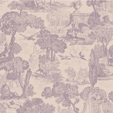 Mulberry Wallcovering by Cole & Son Wallpaper