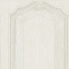 Ivory Wallcovering by Cole & Son Wallpaper