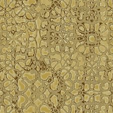 Mosaic Wallcovering by Innovations