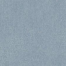 AF6537 Bantam Tile by York