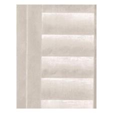 Linen Novelty Wallcovering by Andrew Martin Wallpaper