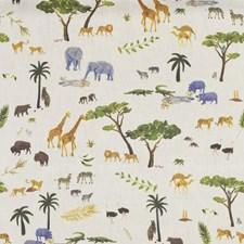 Multi Novelty Wallcovering by Kravet Wallpaper
