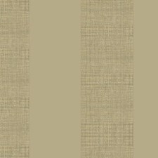 Tan/Grey Faux Grasscloth Wallcovering by York