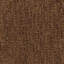 Reddish Brown/Light Brown/Dark Brown Faux Grasscloth Wallcovering by York