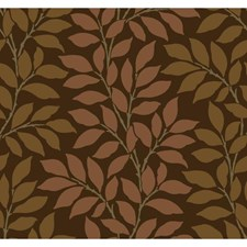 Brown/Copper Sidewall Wallcovering by York