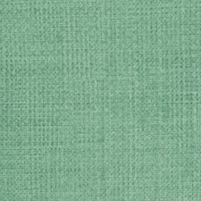 Jade Texture Wallcovering by Brunschwig & Fils