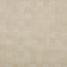 Pebble Geometric Wallcovering by Brunschwig & Fils