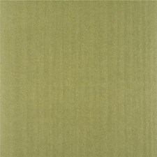 Olive Metallic Wallcovering by G P & J Baker