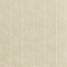 Linen Wallcovering by G P & J Baker