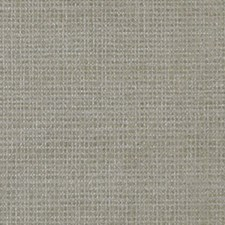 Pepper Wallcovering by Innovations