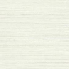 CA1572 Ragtime Silk by York
