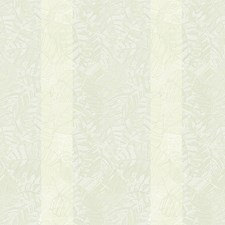 Palma Wallcovering by Innovations