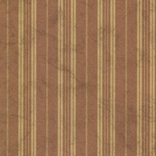 CCB66313 Farmhouse  Chestnut Stripe by Brewster