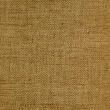 6863-11 Sisal Khaki NC07 by Clarence House