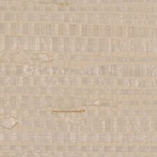 Anhui Wallcovering by Innovations