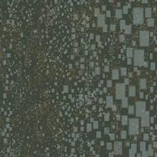 CI2325 Gilded Confetti by York