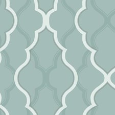 CI2394 Double Damask by York