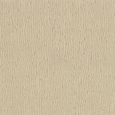 CL1856 Vertical Weave by York
