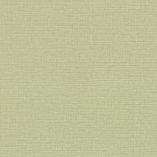 CL1869 Modern Linen by York