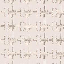 Biscuit Wallcovering by Scalamandre Wallpaper