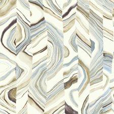 CM3307 Agate Stripe by York