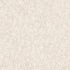 Pearl/Magenta Geometrics Wallcovering by York