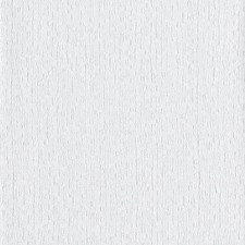 Pearlescent White Textures Wallcovering by York