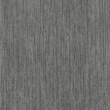 Black/Taupe/Silver Textures Wallcovering by York